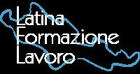 Latina Formazione e Lavoro